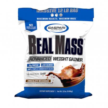 real-mass-advanced-gaspari-nutrition [0]