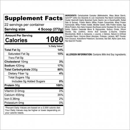 real-mass-advanced-gaspari-nutrition [2]
