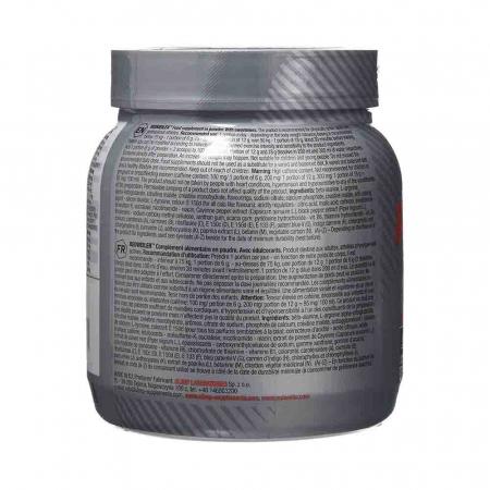 redweiler-pre-workout-olimp-nutrition [1]