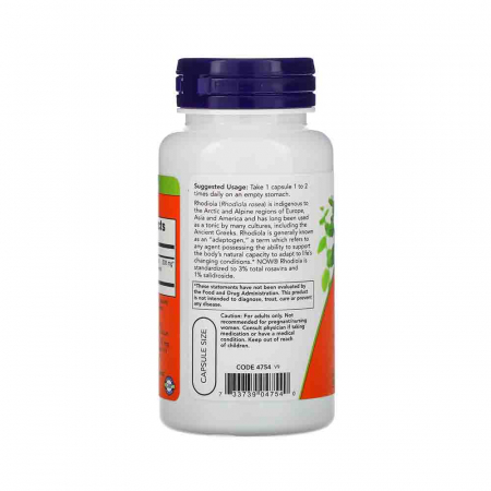 rhodiola-now-foods [2]
