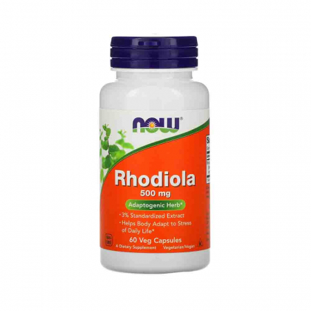 rhodiola-now-foods [0]