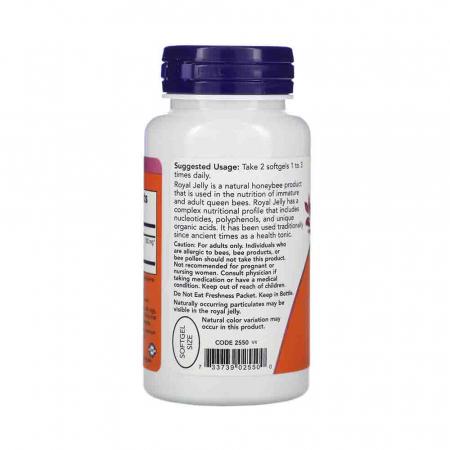 royal-jelly-300mg-now-foods [1]