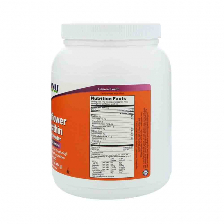 sunflower-lecithin-now-foods [2]