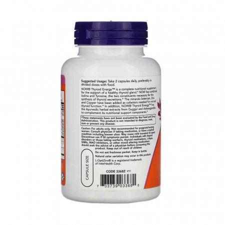 thyroid-energy-now-foods [1]