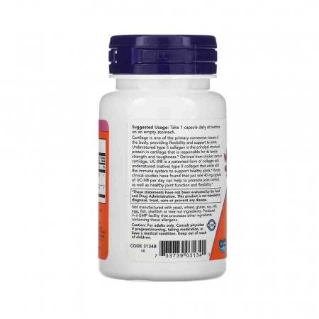 collagen-type-2-now-foods [1]