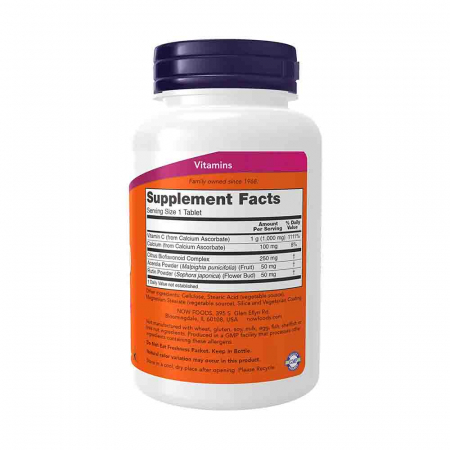 c-1000-vitamina-c-buffered-now-foods [2]