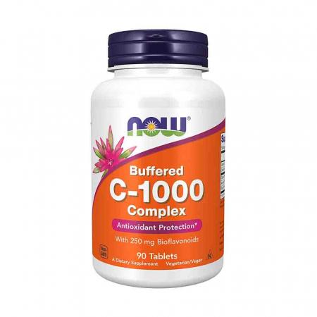 c-1000-vitamina-c-buffered-now-foods [0]