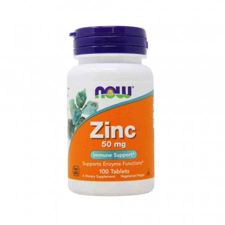 zinc-50mg-now-foods [0]