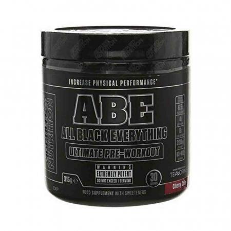 a-b-e-pre-applied-nutrition [0]