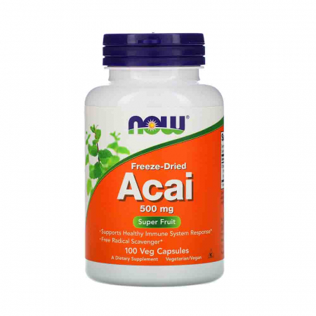 acai-500mg-now-foods [0]
