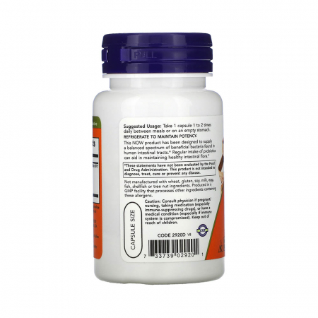 acidophilus-4x6-probiotice-now-foods [1]