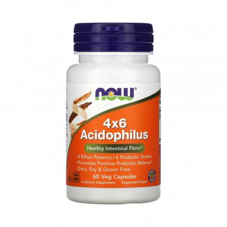 acidophilus-4x6-probiotice-now-foods [0]