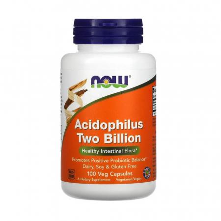 acidophilus-two-billion-now-foods [0]