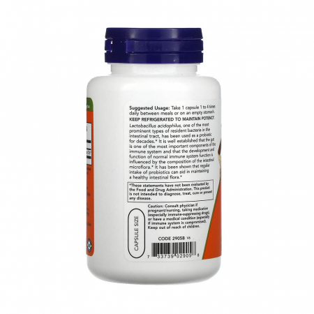 acidophilus-two-billion-now-foods [1]