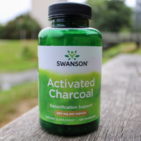 activated-charcoal-swanson [3]