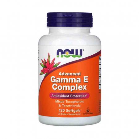 gamma-e-complex-now-foods [0]