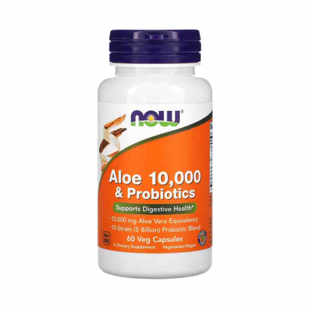 aloe-10000-probiotics-now-foods [0]
