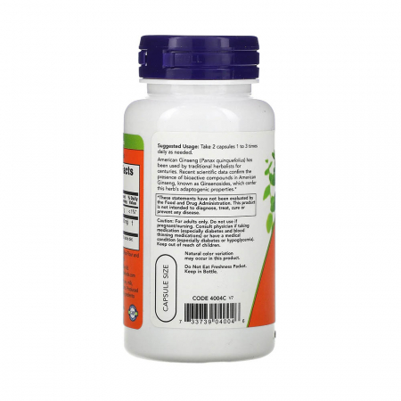 american-ginseng-now-foods [3]