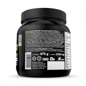 anabolic-amino-9000 [1]