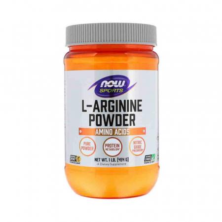 l-arginine-powder-now-foods [0]