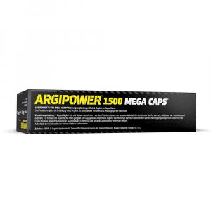 argipower-1500 [4]