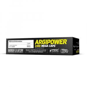 argipower-1500 [5]