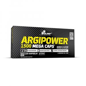 argipower-1500 [1]