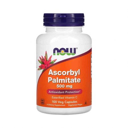 ascorbyl-palmitate-500mg-now-foods [0]