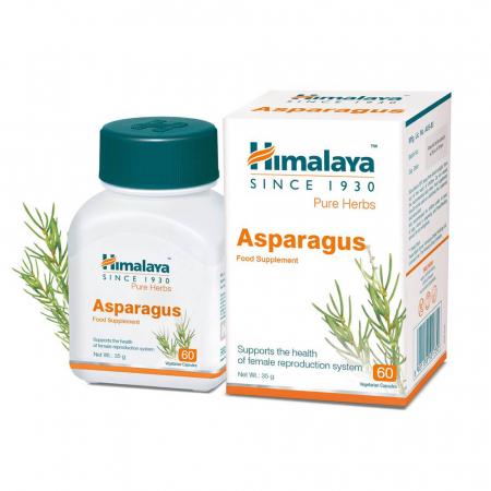 asparagus-shatavari-himalaya [1]