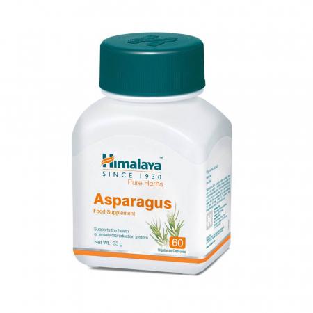 asparagus-shatavari-himalaya [0]