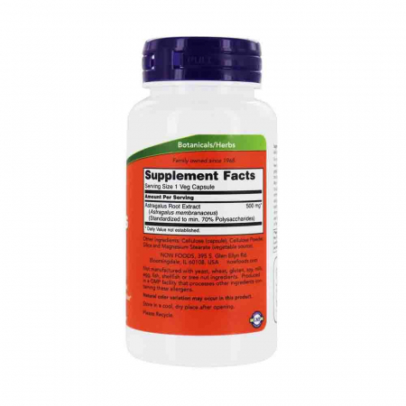 astragalus-extract-500mg-now-foods [2]