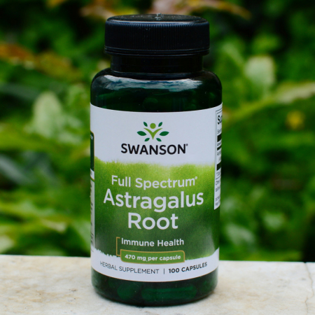 astragalus-root-full-spectrum-470mg-swanson [1]
