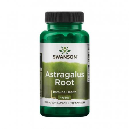 astragalus-root-full-spectrum-470mg-swanson [0]