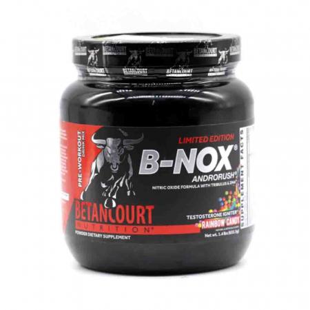b-nox-androrush [3]