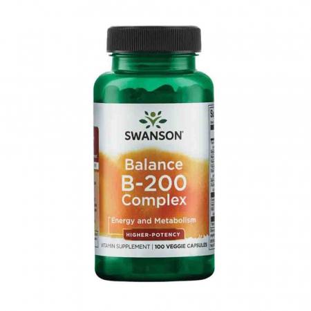 balance-b-200-complex-swanson [0]