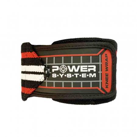 knee-wraps-power-system [2]