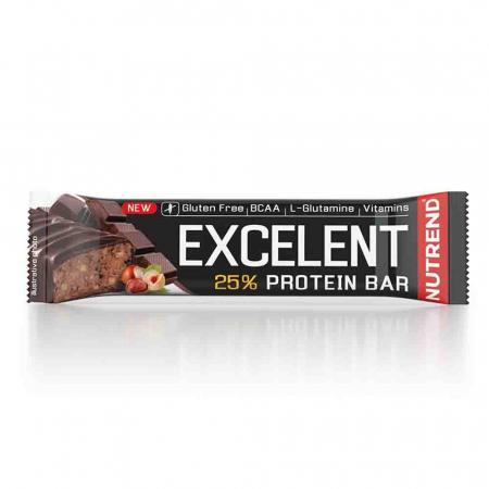 batoane-proteice-excelent-nutrend [1]