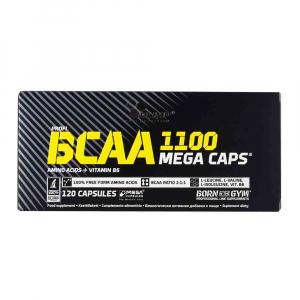 bcaa-1100-olimp [0]