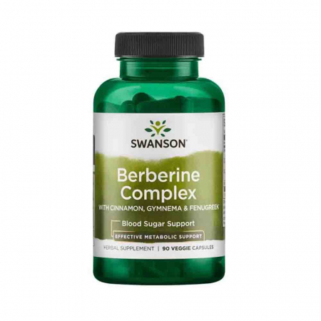 berberine-complex-with-cinnamon-gymnema-fenugreek-swanson [0]