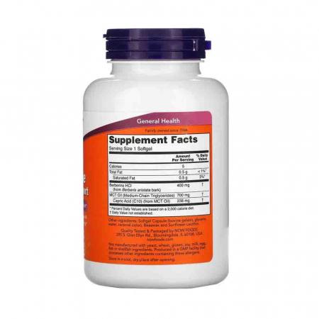 berberine-glucose-support-now-foods [2]