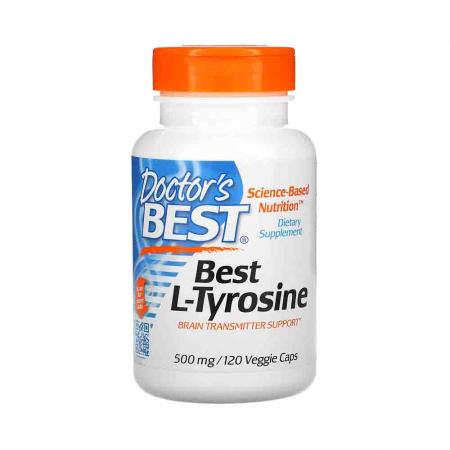best-l-tyrosine-500mg-doctors-best [0]