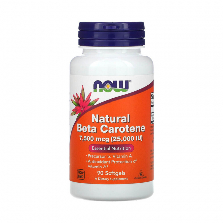 beta-carotene-natural-25000iu-now-foods [0]
