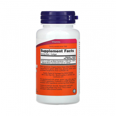 beta-carotene-natural-25000iu-now-foods [2]
