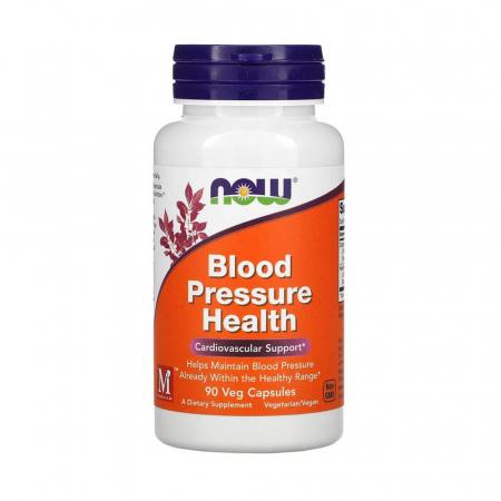 blood-pressure-health-now-foods [0]