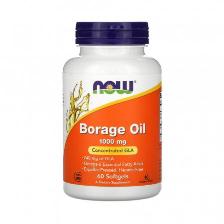 borage-oil-1000mg-now-foods [0]