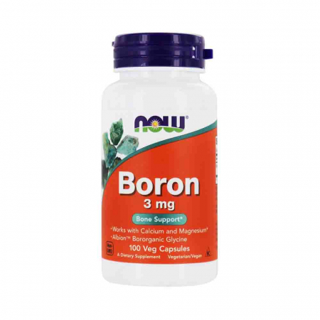 boron-mineral-now-foods [0]