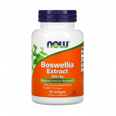 boswellia-extract-now-foods [0]