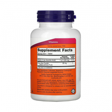 c-1000-vitamina-c-susteined-release-now-foods [2]