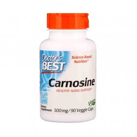 carnosine-500mg-doctors-best [0]