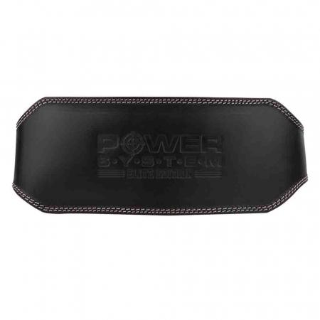 belt-elite-edition-power-system [5]